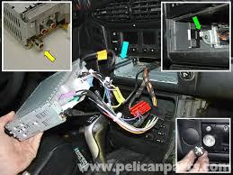 porsche magtix porsche boxster wiring diagram auto cayman diagrams pic2 on porsche category post porsche