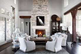 Home Interiors Direct Sales Cool Inspiration Design