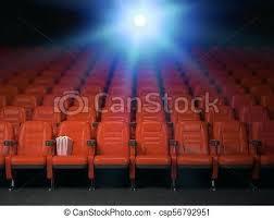Amc Movie Theater Seating Chart Movie Seats Movie Seats Endgame Amc Movie Seating Chart