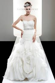 Saison Blanche Size Chart Saison Blanche Couture In Stock Wedding Dress Style 4197