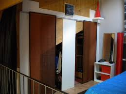 Ikea Sliding Doors Room Divider — Office and Bedroom : Sliding ...