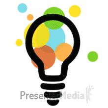 Powerpoint Animations Animated Clipart At Presentermedia Com