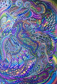 requires frame spiritual mandala wall art by ellenjaggerstudios on etsy https www etsy uk listing 507158317 unicorn brightly coloured detailed on mandala wall art uk with unicorn brightly coloured detailed rainbow marker drawing original