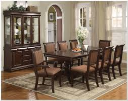 Thomasville Living Room Furniture Thomasville Dining Room Sets Elegant Thomasville Dining Room Sets