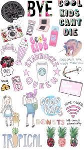 starbucks wallpaper tumblr iphone. Wonderful Tumblr Group Of Girly Starbucks Wallpaper With Tumblr Iphone U