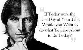 Steve Jobs Quotes Extraordinary Best Quote Of The Day By Steve Jobs Steemit