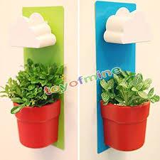 popular decorative plantersbuy cheap decorative planters lots