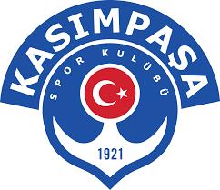 BİZE ULAŞIN - Kasımpaşa Sportif Faaliyetler A.Ş.