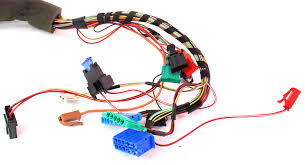 dash wiring harness 99 02 vw golf cabrio mk3 dashboard obd2 port Dash Wiring Harness dash wiring harness 99 02 vw golf cabrio mk3 dashboard obd2 port dash wiring harness ram 2500 diesel 2005