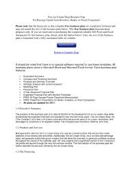 Microsoft Business Plans Templates Australian Business Letter Format Ms Word Save Hotel Plan Free