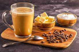 Combining all these compounds brings lots of energy, focus, attention, and dramatically improves your mood. Bulletproof Coffee How To Make It With 16 Recipes To Try Trouble Coffee