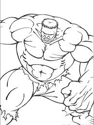 The avengers hulk fist keychain. Hulk Face Coloring Page The Following Is Our Hulk Coloring Page Collection You Are Free To Downlo Hulk Coloring Pages Superhero Coloring Pages Coloring Pages