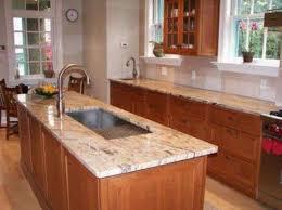 kitchen laminate countertops kitchen cabinets idea