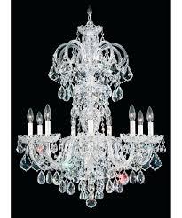 swarovski crystal lighting image of crystal chandeliers swarovski crystal lighting australia