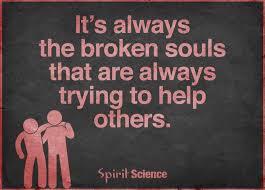 Spirit Science Quotes Best Quotes Ever Stunning Spirit Science Quotes