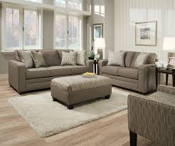 simmons oversized recliner. full size of sofas:marvelous simmons beautyrest sofa and loveseat oversized recliner bishop large s