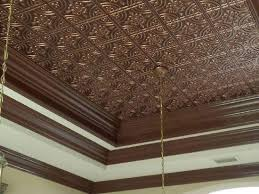 How To Install Decorative Ceiling Tiles 100 Best Decorative Ceiling Tiles Images On Pinterest Dream Stylish 24