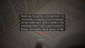 Life Quotes Books Stephen King Quotes Quotes About Books And Life Stephen King Quote 48