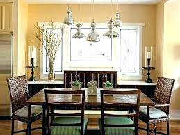 centerpiece for kitchen table kitchen table top decor kitchen table centerpiece ideas endearing kitchen table centerpiece