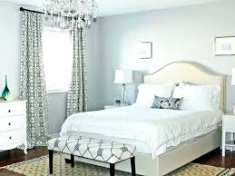 Navy And Grey Bedroom Gray And Navy Bedroom Blue Grey Bedroom Decorating  Ideas Com Gray And . Navy And Grey Bedroom ...