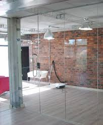 creative office partitions. Glass Partitioning Creative Office Partitions L