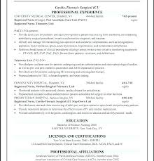 Nursing Resume Templates Free Telemetry Resume Telemetry Nurse Resume Telemetry Nursing Resume ...