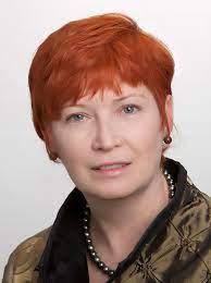 Eileen M. Maloney-Wilensky, ACNP, MSN profile   PennMedicine.org