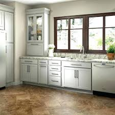 modern kitchen cabinet colors. Gray Kitchen Designs Paint For Cabinets Cabinet Colors Black Modern