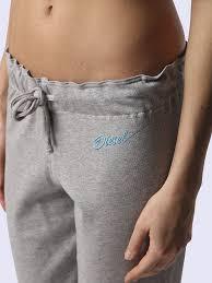 Купить <b>брюки Diesel</b> для женщин | 026.00ST6K.0LANC.912