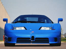 The eb110 gt is bugatti's first new model, marking the renaissance of the famous marque that dominated motor racing and design in the early 20th century. Bugatti Eb 110 Gt Specs Photos 1991 1992 1993 1994 1995 Autoevolution