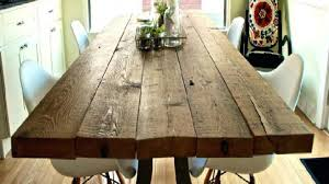 dining room tables reclaimed wood. Reclaimed Dining Room Table Contemporary Magnificent Barn Wood Wonderful At Throughout 26 Tables R