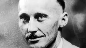 Who Invented The Venn Diagram John Venn Mathematician Biography