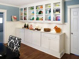 modern dining room cabinets. Full Size Of Dining Room Tall Cabinet Buffet And Side Tables Large Table Modern Cabinets M