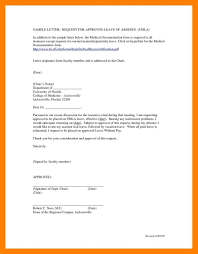 Examples Of Executive Resumes Application For School Leaving