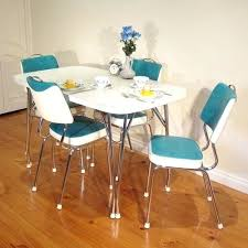 vine kitchen table stunning retro chrome vine kitchen retro dining table and chairs vine kitchen table metal