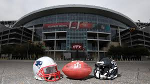 Whos Playing In 2017 Super Bowl Starting Rosters For