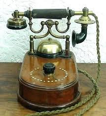 crosley wall phones wall phone antique phones antique phones value antique wall phones for
