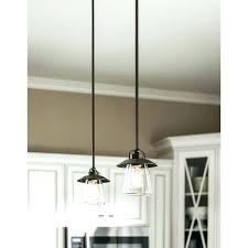 allen roth light fixtures glamorous lighting pendant lighting 8 in w bronze mini pendant light allen roth light fixtures 4 light chandelier