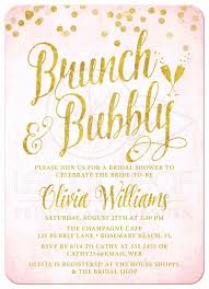 th bday invitation wording lovely th birthday invitation templates new sle th birthday of th bday