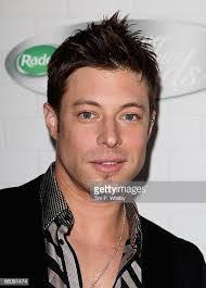 In june of that year, duncan woke up one. Duncan James Former Blue Band Singer Bio Wiki Age Music Tv Personality Daughter Boyfriend Social Media Net Worth Glob Intel Celebrity News Sports Tech