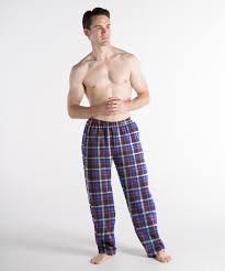 Tall Men S Clothing Clothing For Tall Men Skinny Slim Big