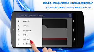 Real Apk For Android Maker 1 Aptoide Card 0 Download Visting 1wYUq1