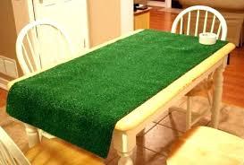 football rugs large football rug football field rug football field area rug football area rugs large