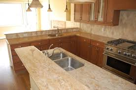 Kashmir Gold Granite Kitchen Vegas Granite Granite Slab Countertops In Seattle Wixcom
