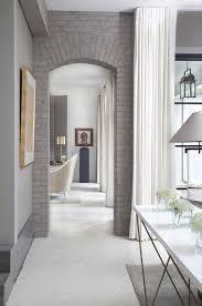 arches in interior design