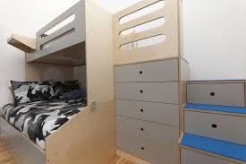 casa kids furniture. New Chic Kids Room Ideas Include Modern Furniture And Dreamy Bedrooms Casa S