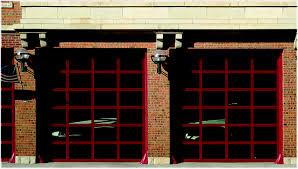 industrial garage doorsPremier Commercial and Industrial Garage Doors  Southern Ideal