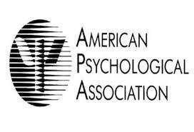 american phsycological association american psychological association graduate student scholarships