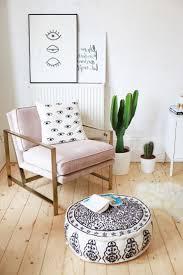 Best 25+ Floor Pillows Ideas On Pinterest | Floor Cushions, Giant Intended  For Floor