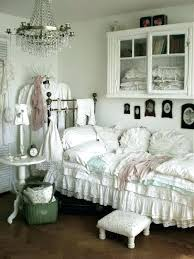 shabby chic furniture bedroom. Rustic Shabby Chic Furniture Bedroom I